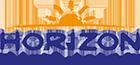 Horizon Reisebüro